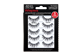 Thumbnail of product Ardell - Wispies False Lashes, 5 units