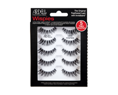 Image of product Ardell - Demi Wispies False Lashes, 5 units