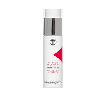 Hydrating Complex Face Cream, 50 g