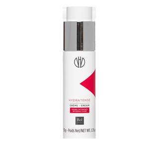 Hydratense Face Cream, 50 g