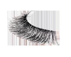 Image of product Ardell - Faux Mink False Lashes, 1 unit, 811