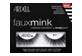 Thumbnail 2 of product Ardell - Faux Mink False Lashes, 1 unit, 811