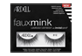 Thumbnail of product Ardell - Faux Mink False Lashes, 1 unit, 812