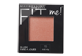 Thumbnail of product Maybelline New York - Fit Me Blush, 4.5 g Nude