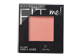 Thumbnail of product Maybelline New York - Fit Me Blush, 4.5 g Pink