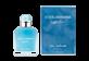 Thumbnail of product Dolce&Gabbana - Light Blue Eau Intense Pour Homme Eau de Parfum, 100 ml