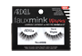 Thumbnail of product Ardell - Faux Mink Demi Wispies False Lashes, 1 unit