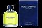 Thumbnail of product Dolce&Gabbana - Dolce&Gabbana Pour Homme Eau de Toilette, 125 ml