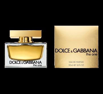 e42629747e68 Image of product Dolce Gabbana - The One Eau de Parfum