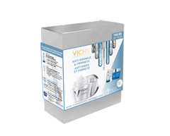 Image of product Vichy - LiftActiv Supreme Set, 1 unit