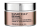 Thumbnail of product Marcelle - Revival+ Skin Renewal Anti-Aging Day Cream SPF 15, 50 ml