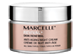 Thumbnail of product Marcelle - Revival+ Skin Renewal Anti-Aging Night Cream, 50 ml