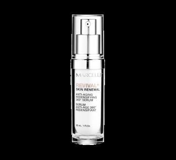 Revival+ Skin Renewal Anti-Aging Redensifying 360° Serum, 30 ml