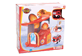 Thumbnail of product Baobab - Motortown Toy Fire Station, 1 unit
