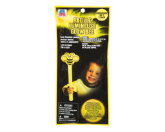 Image of product PJC - Glow Bee