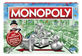 Thumbnail 1 of product Hasbro - Monopoly Classic Game, 1 unit