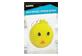 Thumbnail 1 of product Home Exclusives - Bath Sponge, 1 unit