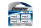 Thumbnail of product Energizer - Lithium 123 Batteries, 4 units