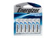 Thumbnail of product Energizer - AA Ultimate Lithium Batteries, 6 units