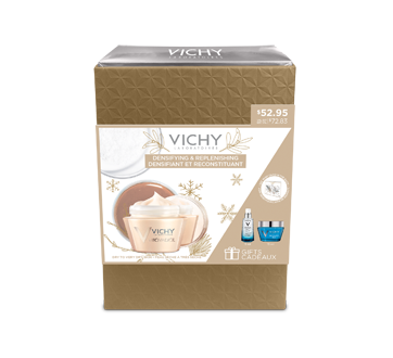 Image 2 of product Vichy - Neovadiol Set, 50 ml, Dry to Very Dry Skin