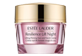 Thumbnail of product Estée Lauder - Resilience Lift Night Lifting/Firming Face and Neck Crème, 50 ml