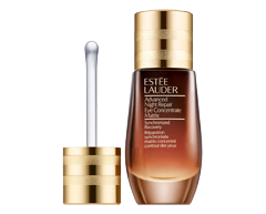 Image of product Estée Lauder - Advanced Night Repair Eye Concentrate Matrix Synchronized Recovery, 15 ml
