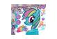 Thumbnail of product My Little Pony - BFF Bead Kit, 1 unit