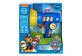 Thumbnail of product Vtech - Paw Patrol Megaphone Mission Voice Changer, English Version