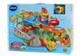 Thumbnail of product Vtech - Go! Go! Smart Wheels Tow & Go Garage, French Version