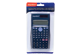 Thumbnail of product Equation - Scientific Calculator with 240 Functions, 1 unit