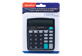 Thumbnail of product Equation - Desktop Calculator, 1 unit