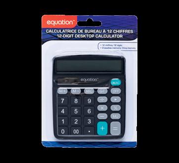 Desktop Calculator, 1 unit
