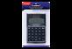 Thumbnail of product Equation - Pocket Calculator, 1 unit