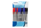 Thumbnail of product Equation - Ball Point Pens, 12 units
