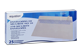Thumbnail of product Equation - #10 Security Envelopes, 25 units
