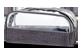 Thumbnail of product Equation - Pencil Case, 1 unit