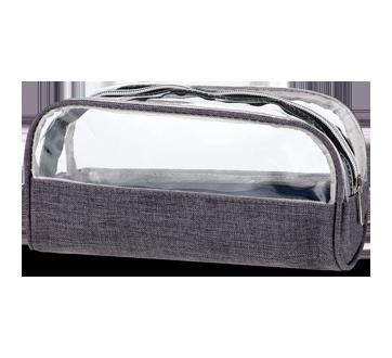 Pencil Case, 1 unit