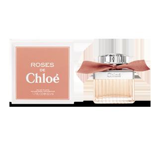 Roses de Chloé Eau de Toilette, 50 ml