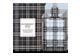 Thumbnail of product Burberry - Burberry Brit for Men Eau de Toilette, 50 ml