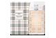 Thumbnail of product Burberry - Burberry Brit Eau de Toilette, 100 ml