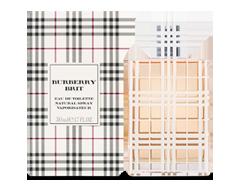 Image of product Burberry - Burberry Brit Eau de Toilette, 50 ml