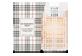 Thumbnail of product Burberry - Burberry Brit Eau de Toilette, 50 ml