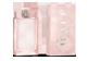 Thumbnail of product Burberry - Burberry Brit Sheer Eau de Toilette, 100 ml