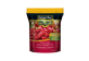 Thumbnail of product Europe's Best - Select Raspberries, 400 g