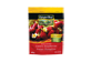 Thumbnail of product Europe's Best - Whole Country Strawberries, 600 g