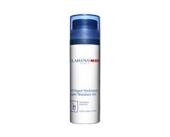 Image of product ClarinsMen - Super Moisture Gel, 50 ml