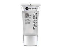 Image of product Personnelle Cosmetics - Face Primer, 30 ml