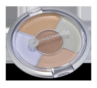 Corrector Palette, 10 g