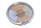 Thumbnail of product Personnelle Cosmetics - Corrector Palette, 10 g