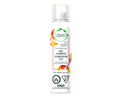 Image of product Herbal Essences - Naked Dry Shampoo, 140 g